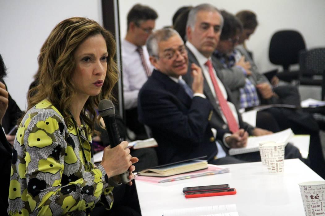 Se expedirá un nuevo decreto de control aduanero para textiles