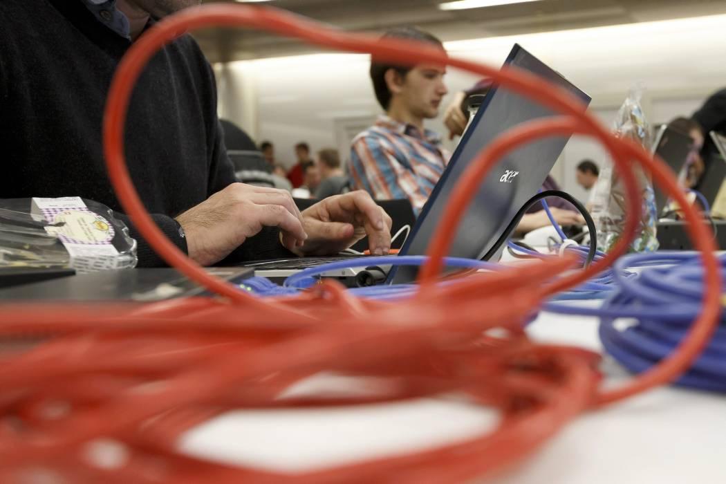 Se han registrado más de cinco mil ataques cibernéticos en Colombia