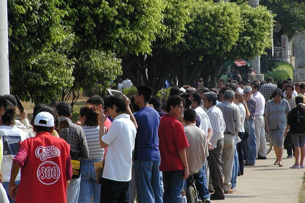 Bucaramanga tuvo la tasa de desempleo más baja del país en julio