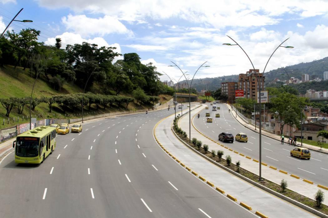 Confirman nuevo día sin carro y sin moto en Bucaramanga y el área metropolitana