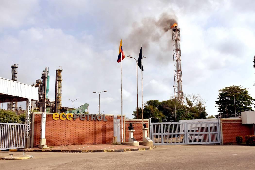 Contratos de Ecopetrol con proveedores locales suman $131 mil millones