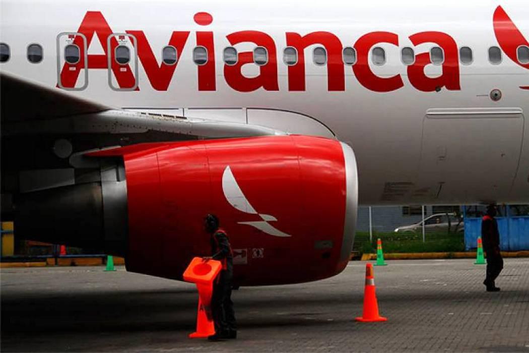 Sindicato rechaza aval de Aerocivil para que Avianca contrate pilotos extranjeros