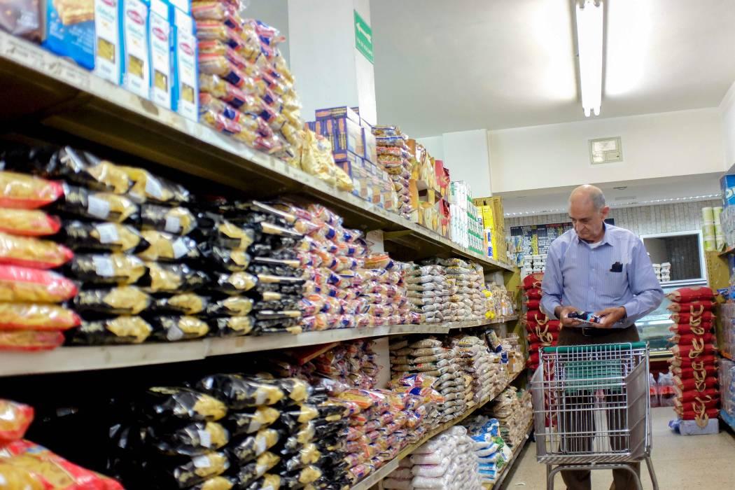 Inflación en Bucaramanga se ubicó en 0,06% para septiembre