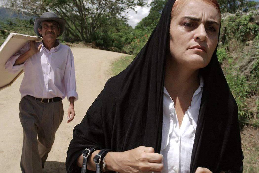 I Festival internacional de cine del Socorro mostrará lo mejor