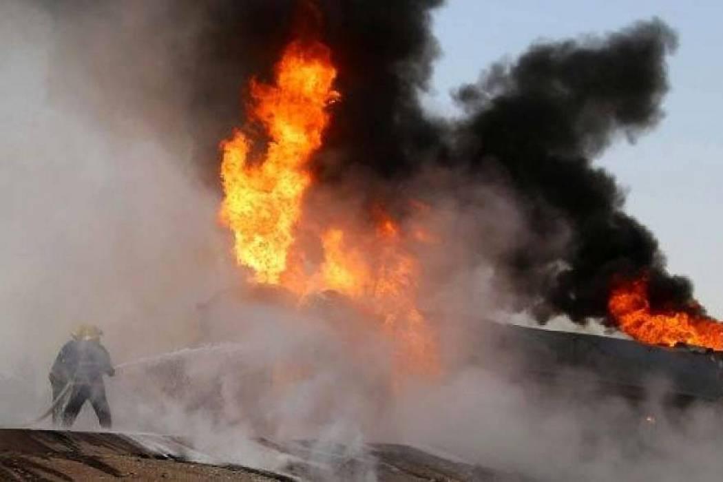 Ataque en Afganistán deja, al menos, 53 personas muertas y 158 heridas