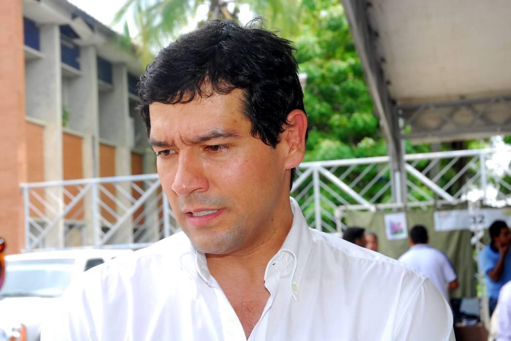 Declaran insubsistentes a dos directores del Sena en Santander