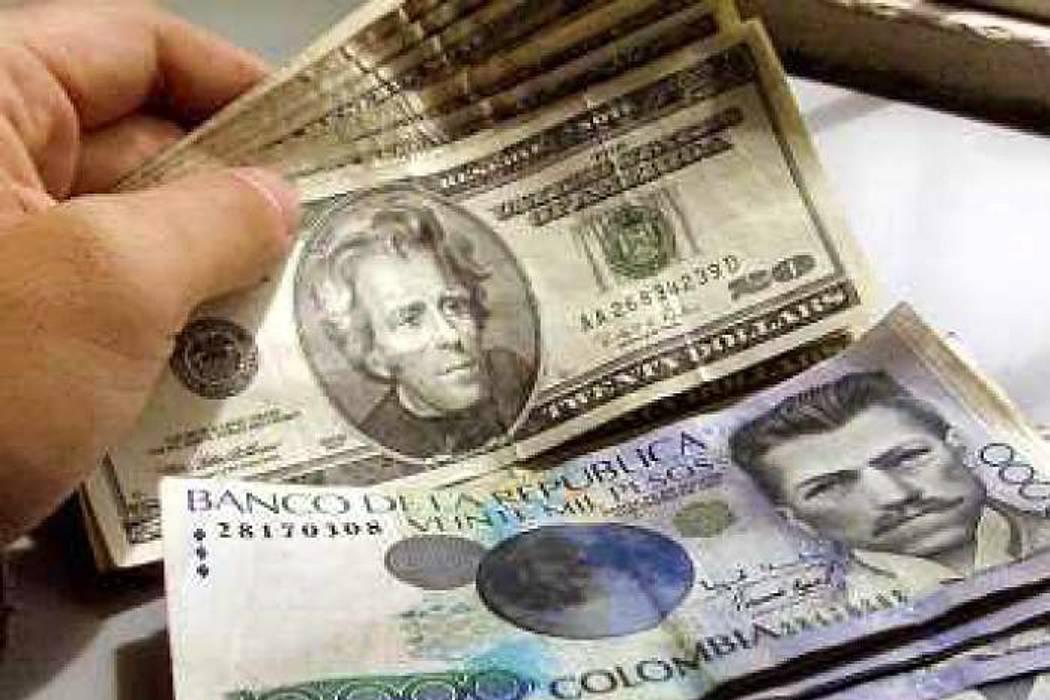 A julio la deuda externa era 39% del PIB: Emisor