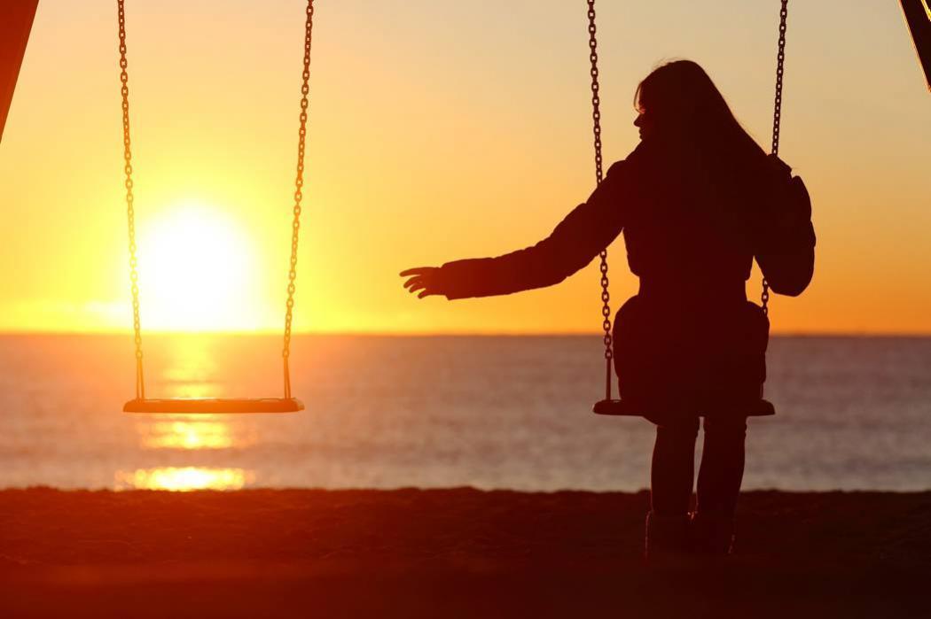 Aprenda a respetar la soltería de sus familiares