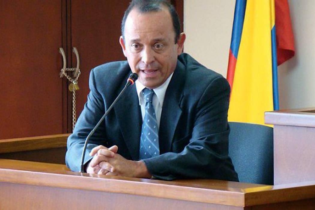 Uno de los testigos contra Santiago Uribe denunció amenazas de muerte