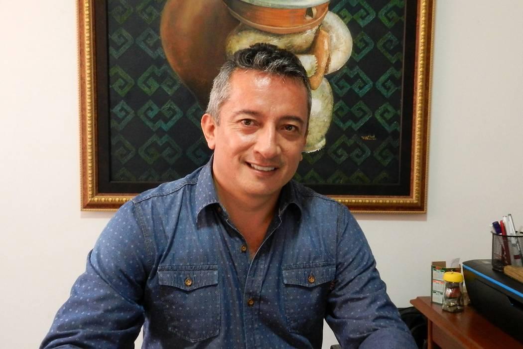 Consejo de Estado falló a favor del exalcalde Ángel Acevedo M.