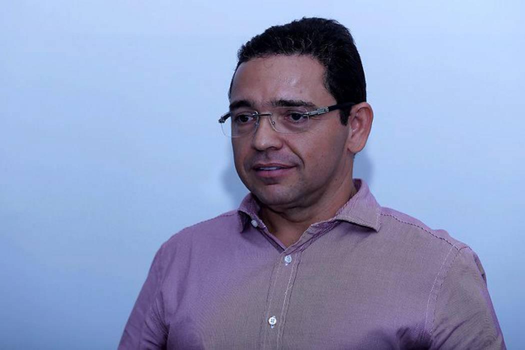 Capturan a alcalde suspendido y a exalcalde de Santa Marta