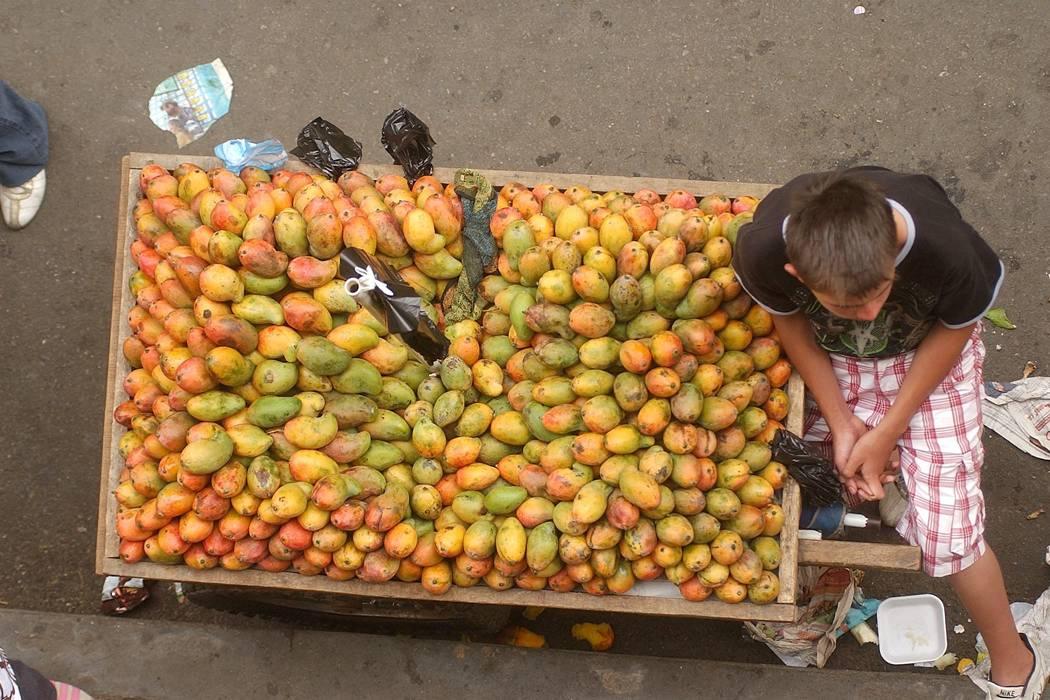 Bucaramanga fue la segunda con menor desempleo en octubre
