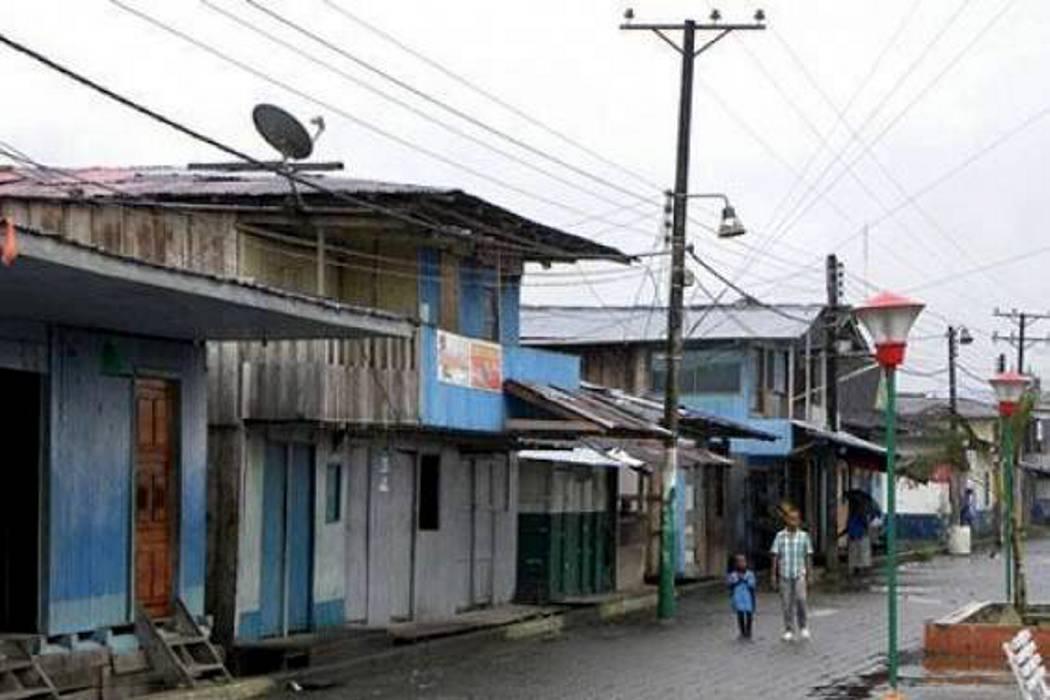 Confirman que hubo 13 muertos tras masacre en Nariño