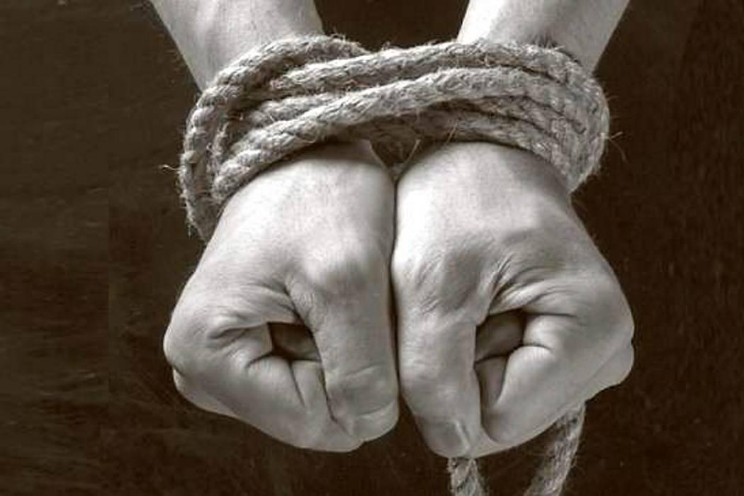 Denuncian secuestro de un niño de 10 años en Cauca