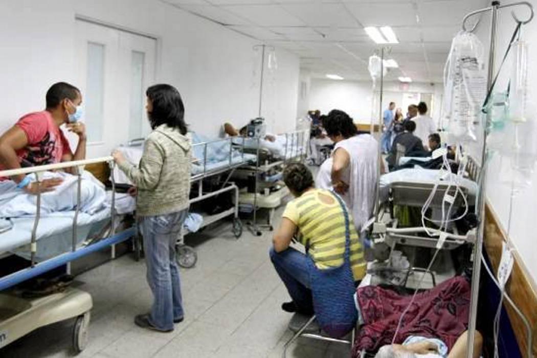 Conozca los 44 servicios y procedimientos que ya no cubrirá el sistema de salud