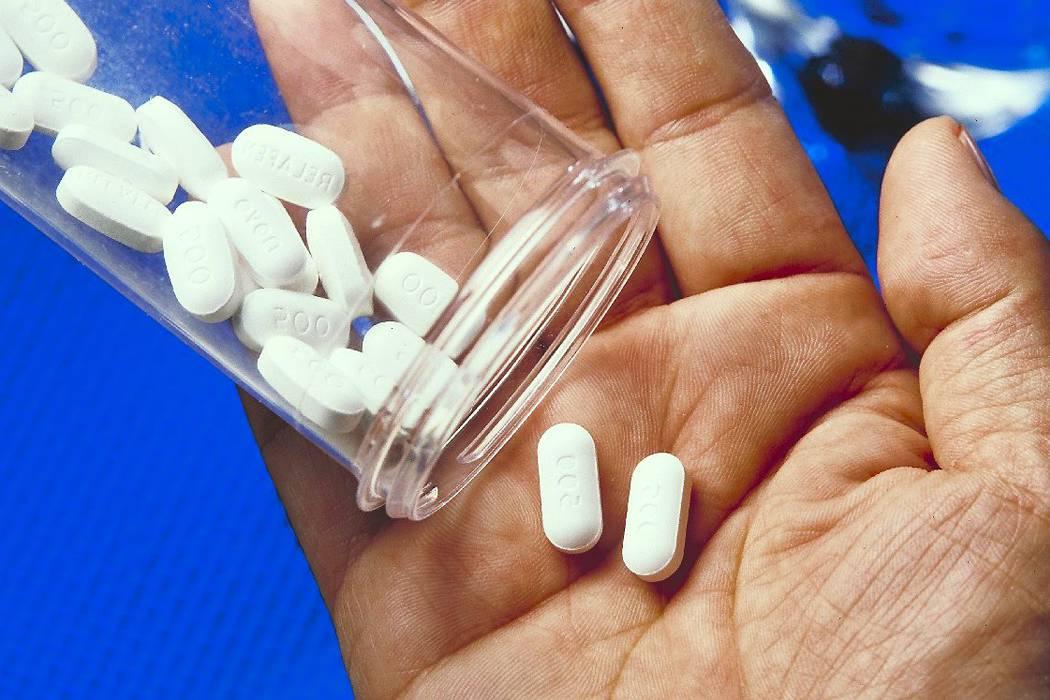 Advierten riesgos a la salud en Santander por medicina dudosa