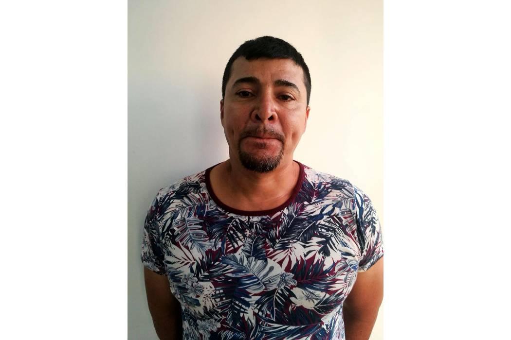 Cayó uno de los asaltantes más buscados del área metropolitana de Bucaramanga