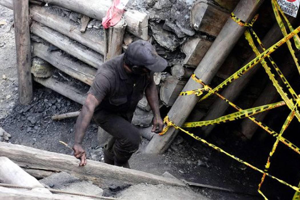 Mueren tres obreros tras explosión en mina de Cúcuta