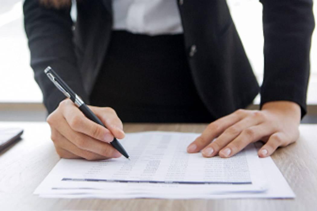 El sábado comienza aplicación de Ley de Garantías en el país