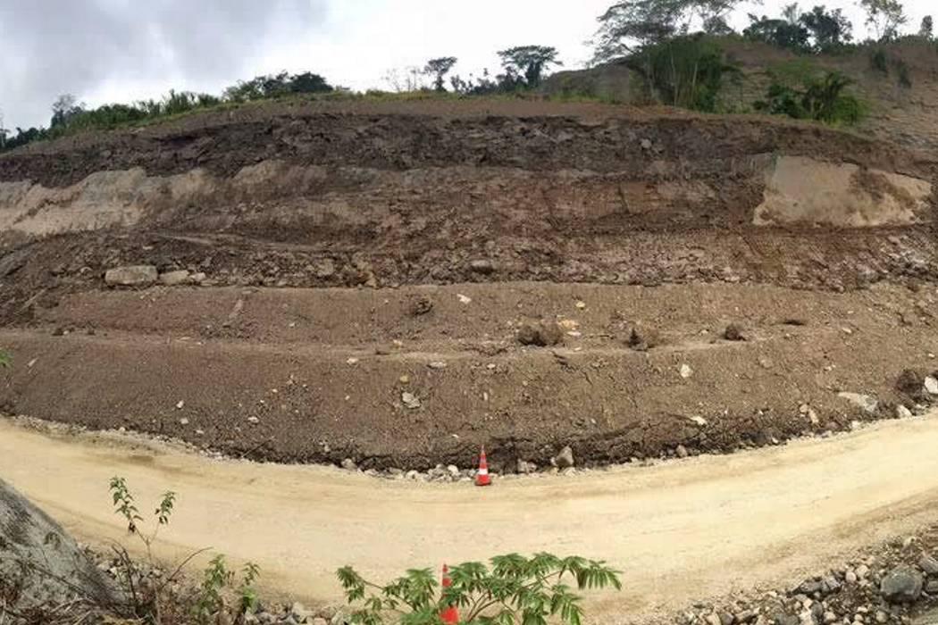 Amplían horario de tránsito en la vía entre Bucaramanga - Barrancabermeja