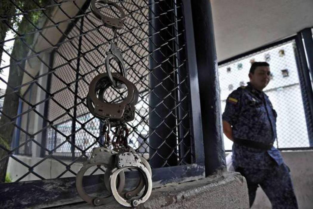 Proponen reforma judicial que apruebe la cadena perpetua para violadores