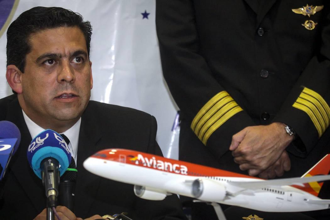 Avianca despidió a líder de Acdac y a otros 19 pilotos