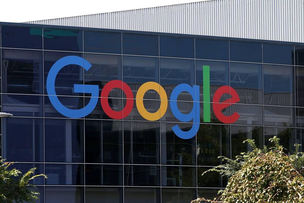 Google y Facebook prohibirán publicidad relacionada con criptomonedas