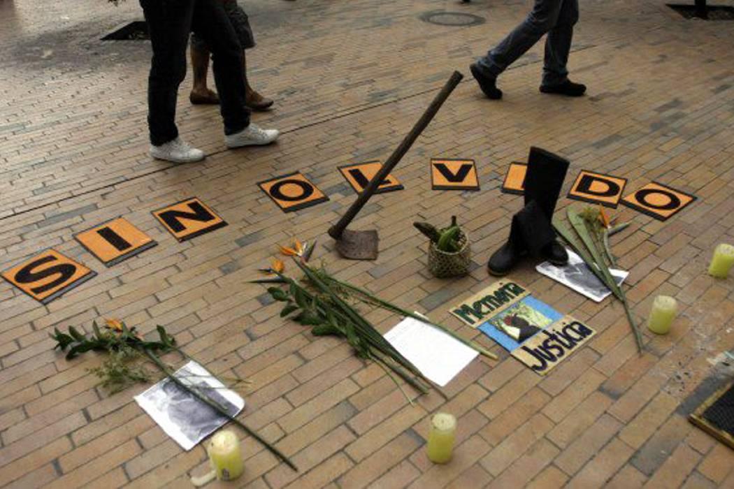 ONU denunció nuevas ejecuciones extrajudiciales