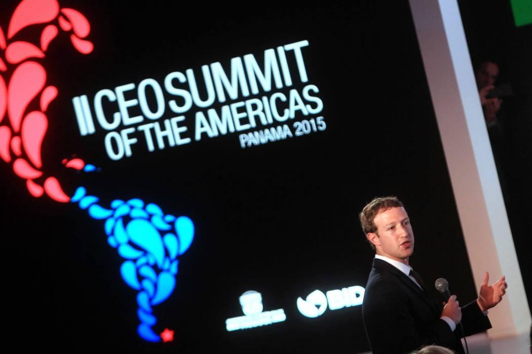 Conozca  el ABC para entender la crisis de Facebook