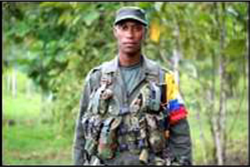Secuestrados en Ecuador fueron identificados por sus familiares