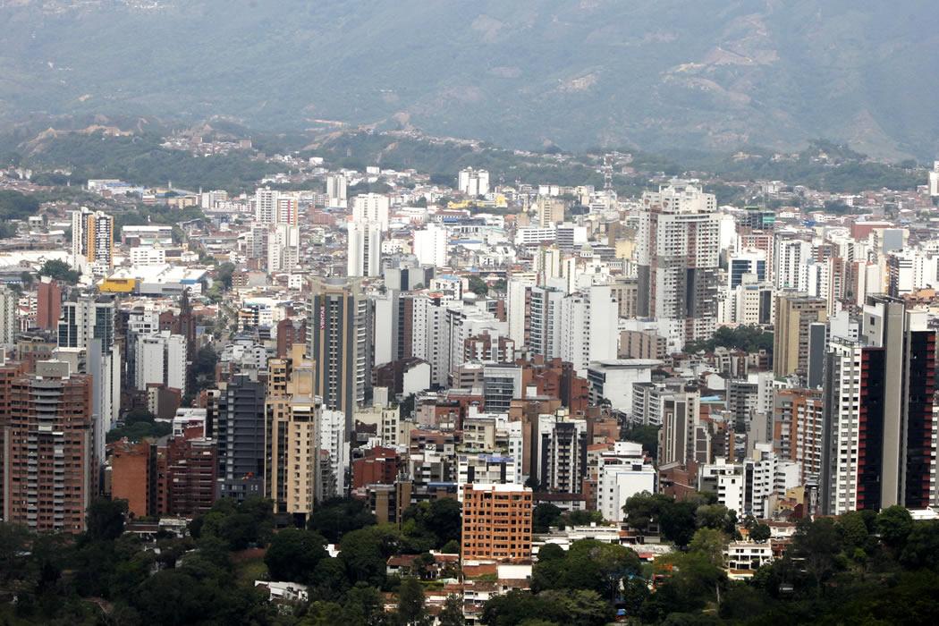"Llena de beneficios llega la ""Gran Feria Inmobiliaria Vanguardia 2018"""