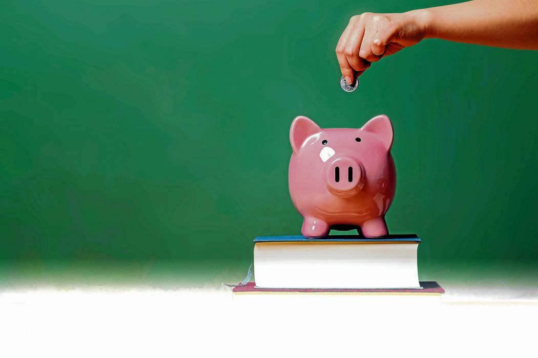 Inflación y crecimiento económico desde el aula