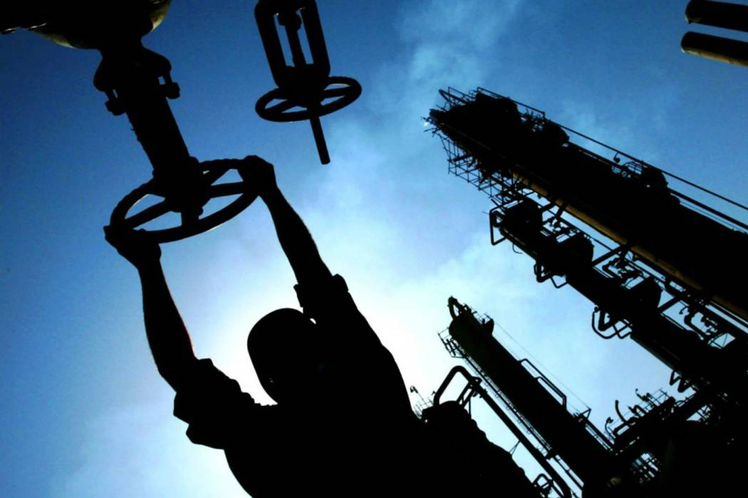 Consulta popular por fracking en Santander se hará después de elecciones