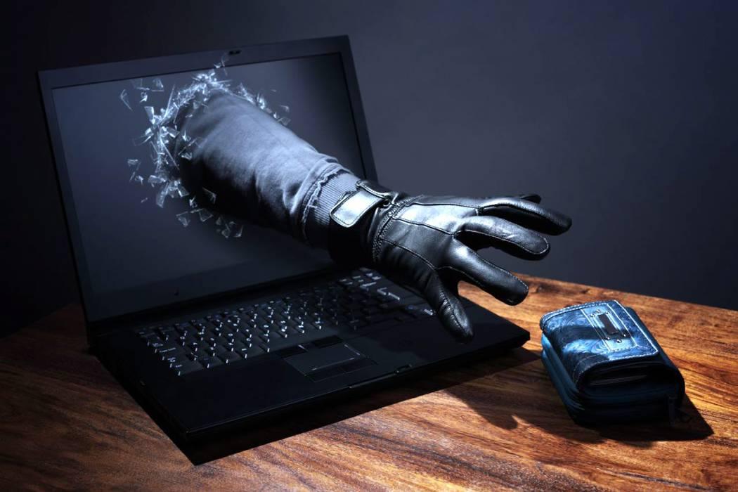 Investigador de Santander retrata los delitos de los que usted puede ser víctima en internet
