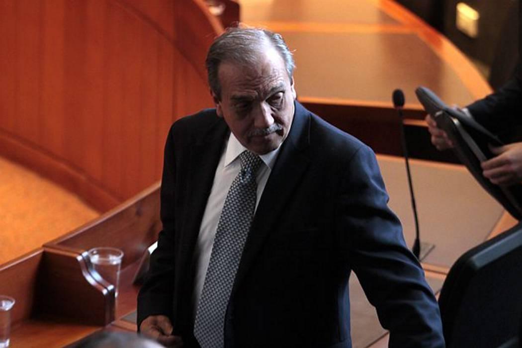 Exgobernador de Antioquia presentó pruebas contra Iván Cepeda en la Corte