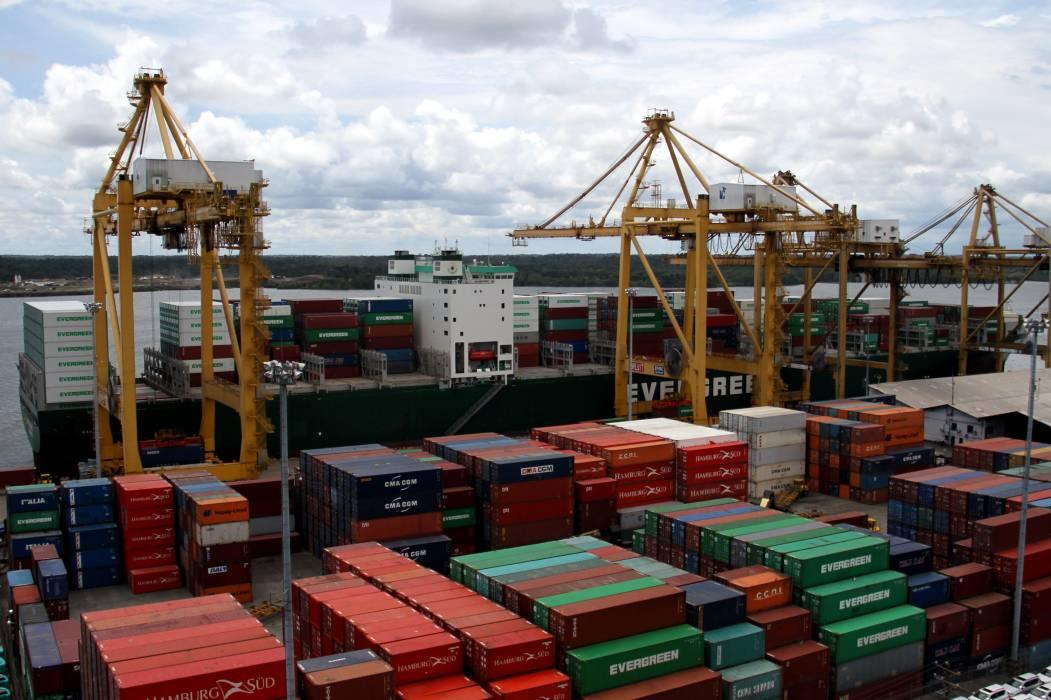 TLC con EE.UU. aumentó las exportaciones en Santander 35,2%