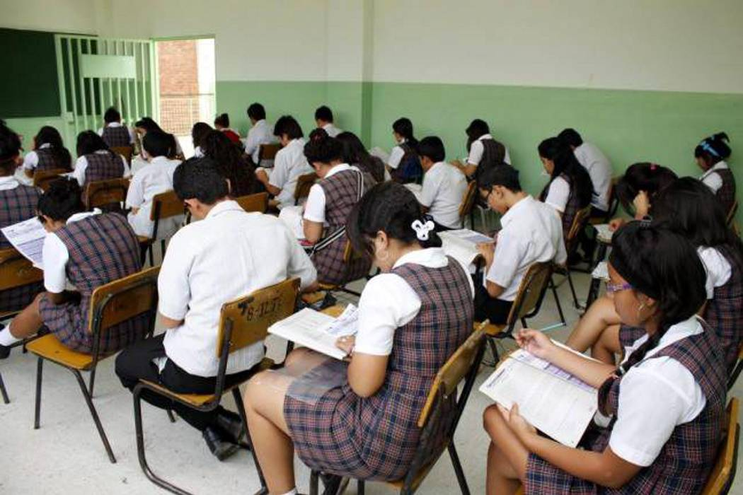Colegios con mejor calidad educativa de Santander
