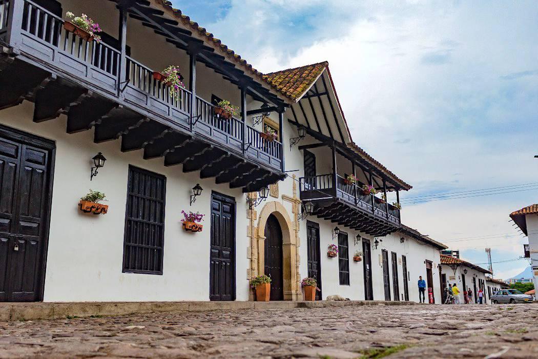 Proyecto de Palacio Municipal  es inviable y ya no se ejecutará