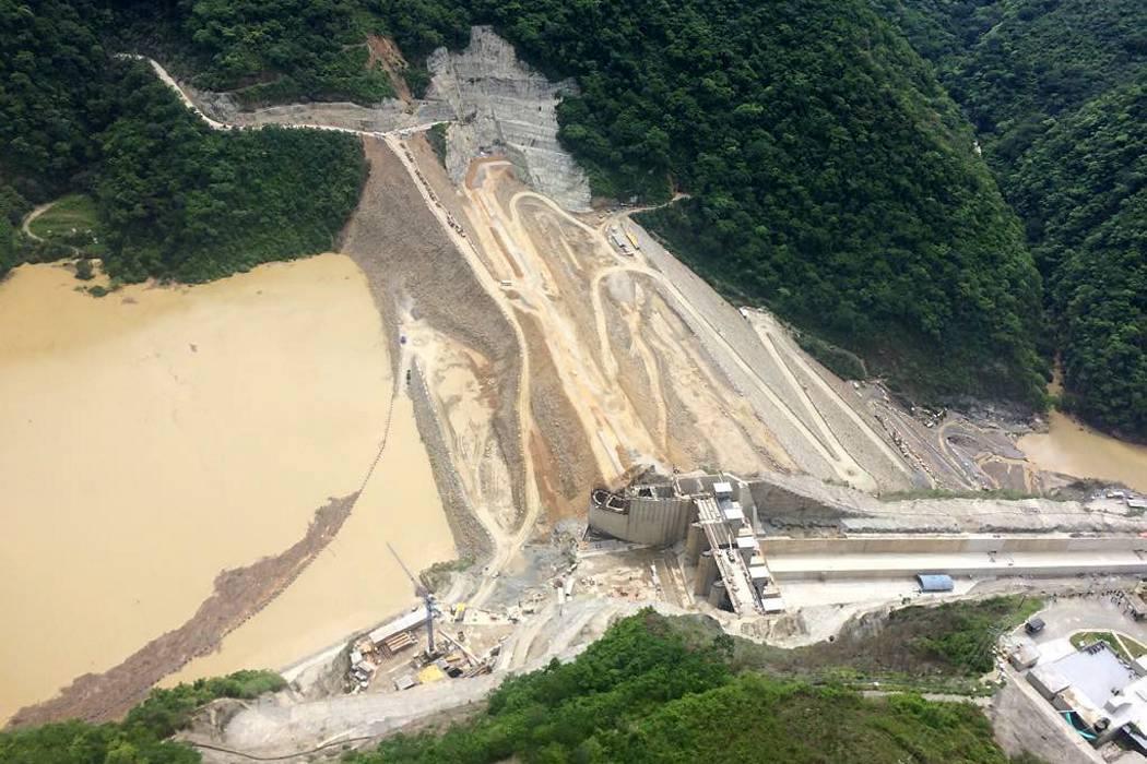 ONU aclaró que no realizó auditoría a Hidroituango