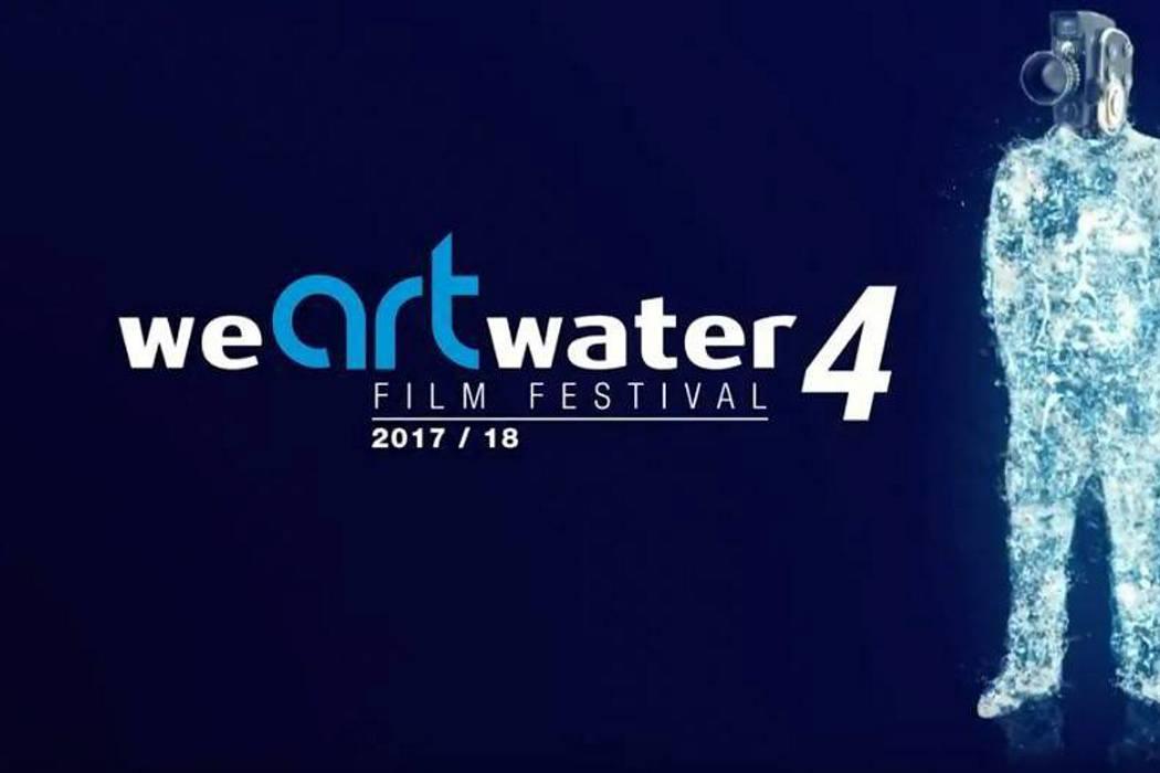 Productor bumangués representará al país en festival mundial de cine