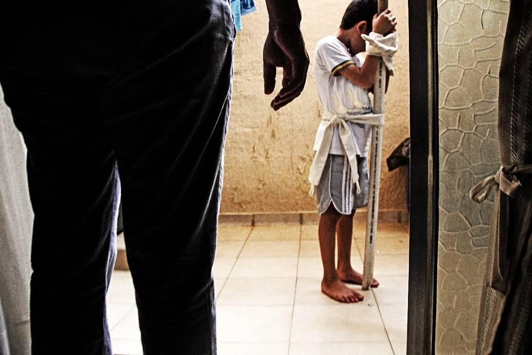 Estas son las comunas de Bucaramanga con más violencia intrafamiliar