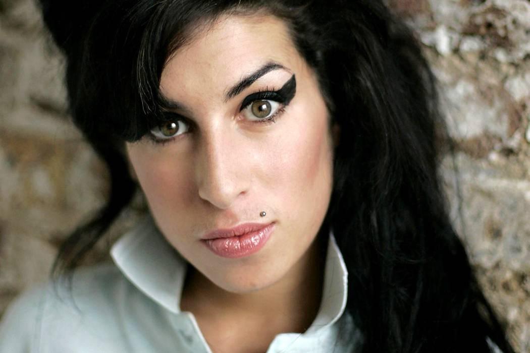 Siete años sin Amy Winehouse: así fueron los últimos días de la cantante