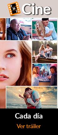 'Cada día', la película que llega a cuestionar el amor