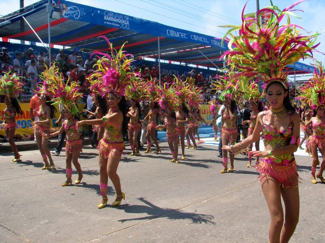 TRAJES TIPICOS DE NICARAGUA MANFUT.ORG