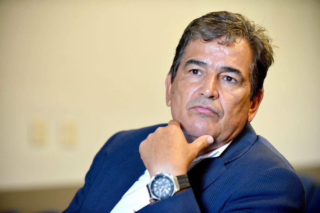 Jorge Luis Pinto Afanador Jorge Luis Pinto