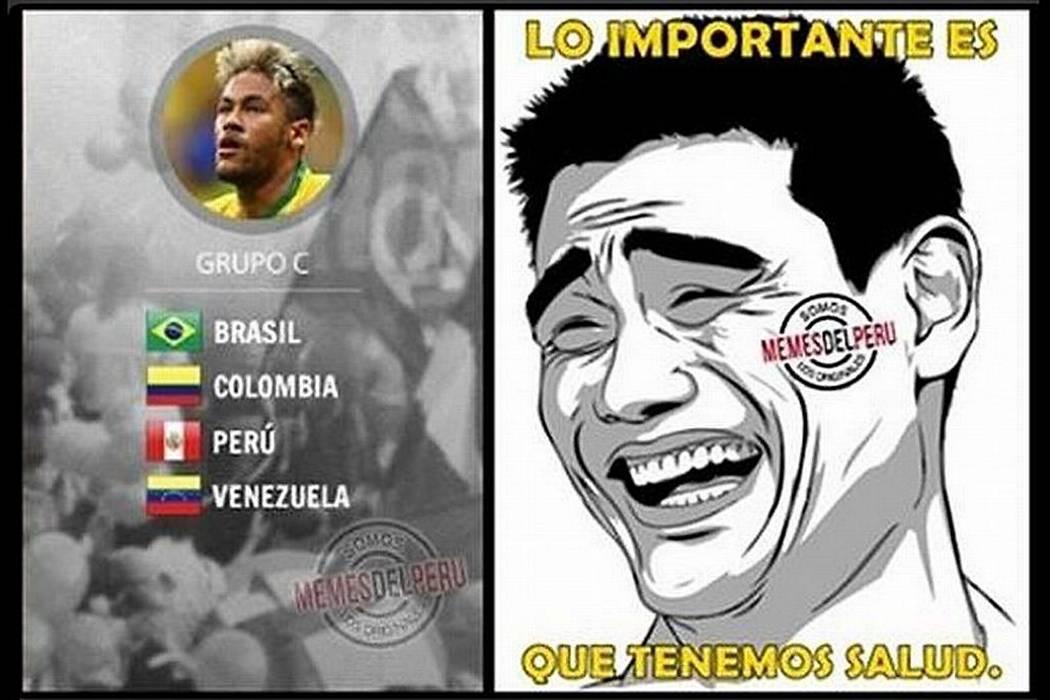 Memes de la Copa América 2015 Web_uuu_big_ce