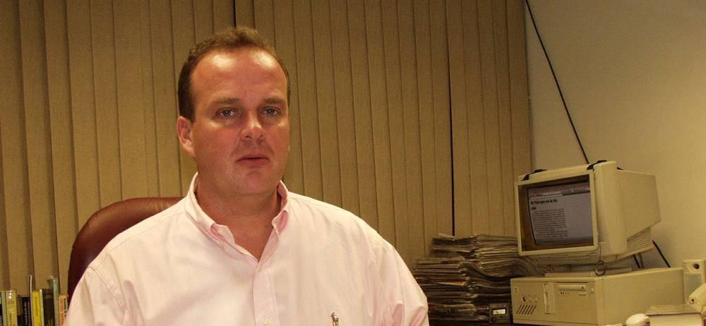 Contraloría pide investigación contra Secretario de Desarrollo de Bucaramanga