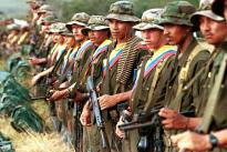 Bucaramanga es una de las ocho ciudades seleccionadas para conformar los equipos regionales que harán seguimiento, monitoreo y verificación del cese al fuego bilateral entre gobierno y Farc.