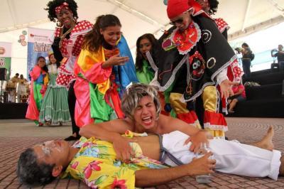 Suministrada: Nelson Cárdenas/VANGUARDIA LIBERAL