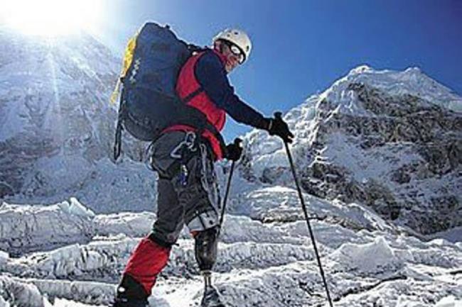 Carnedelmercado en la cima del mundo colombian - 5 6